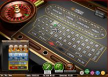 Roulette bij Kroon Casino