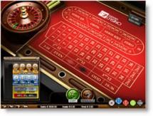 Gebruik je welkomstbonus bij Maria Casino's Roulette